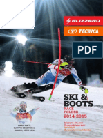 Blizzard RaceFolder.pdf