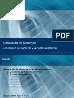 02 Generación de Números Aleatorios y Prubas de aleatoriedad (1)