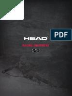 HEAD_Race_201415_DE_p300Korr.pdf