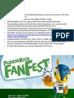 fanfest presentation for web