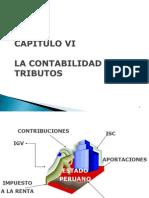 CAP6-IGV