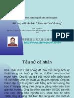 Vietnam 1.1