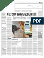 19 Diario Entero Web 1 24