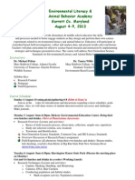 1 3 msp plan for week august 2013