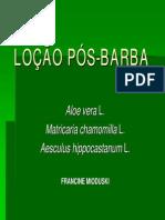 LOÇÃO PÓS-BARBA.pdf