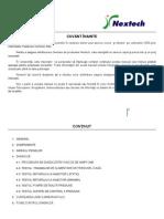 Manual Nct-6000 [Ro]