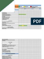 CAIXA - Plano de Estudo e Conteúdo Programático