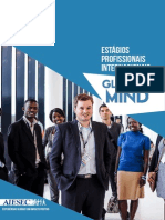 AIESEC_Estágios Profissionais para Empresas Portuguesas