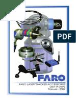 08m50e00 - FARO Laser Tracker Accessories - February 2007 (1)