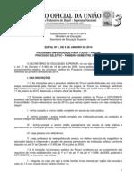 edital_prouni_nr_1_2014_Processo_Seletivo_1_2014 (1)