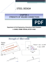 C2.Welded Connection2