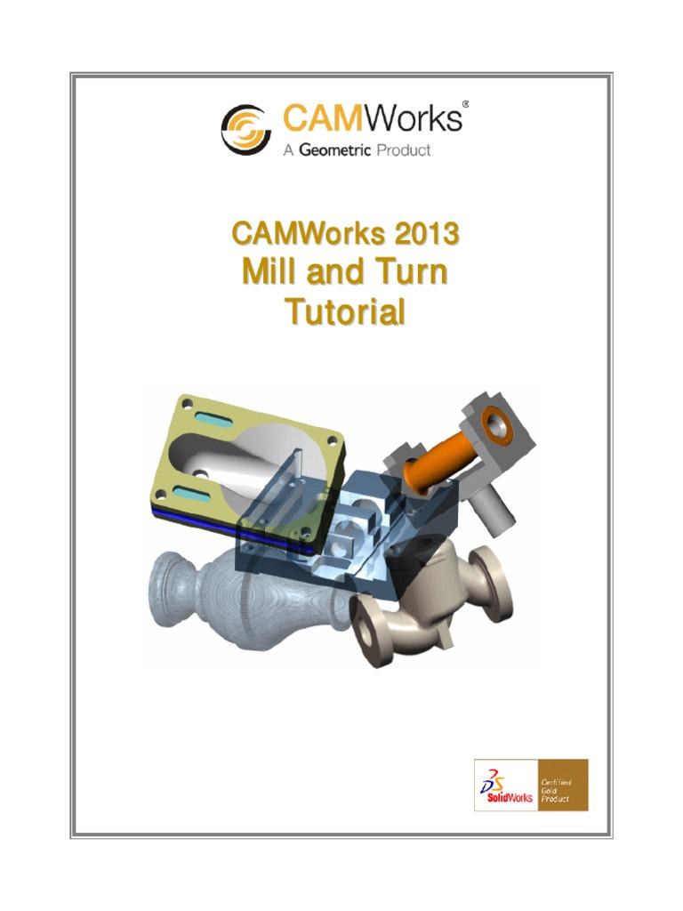 camworks 2013 download free
