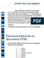 CursoBasicoHTML2