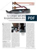 casque.pdf