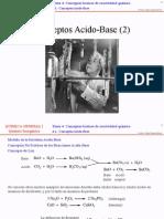 4.1.4 (2) - Conceptos ácido-base-2.pdf