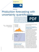 Downloads_309beno Production Forecasting
