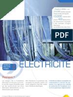 Diagnostic-L'électricité