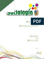 Reglamento Modalidades de Graduación SOCIOLOGIA 2014 print