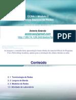 CCNA1-MOD02-190708
