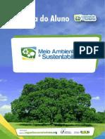 1 Meio Ambiente e Sustentabilidade