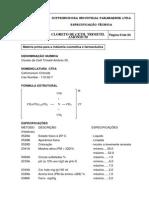 cloretodecetiltrimetilamonio50