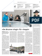 Willisauer_Bote_2014023_Feier-SeppiadeWiggere-Hergiswil.pdf