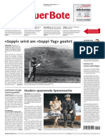 Willisauer_Bote_2014022_SeppiadeWiggere-Extra_001.pdf