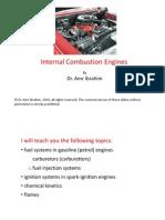 Carburetor for PDF
