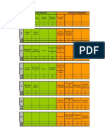 Malla Propuesta Ing Sistemas 20110612