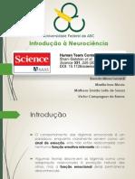 SeimnarioArtigo12
