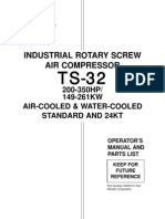 TS-32 02250131-544