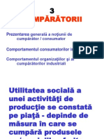 Presentation Cap 3-21oct2013