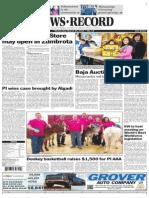 NewsRecord14.03.26.pdf