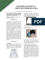 ROBOT SEGUIDOR DE LINEA[1]
