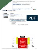 MONOGRAFICO_ Lenguajes de programación - Las unidades funcionales y la administración de entradas-salidas _ de PLCObservatorio Tecnológico.pdf