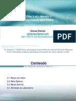 CCNA1-MOD03-221009