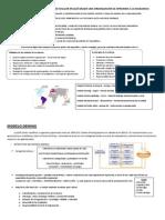 modelosdeexcelencia-110211054711-phpapp02