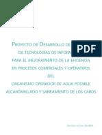 proyectos oomsapaslc