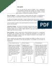 FATOR DE QUEDA.pdf