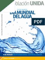 Revista Población Unida