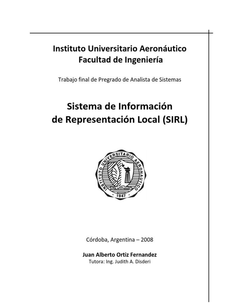 Lujoso Analista De Sistemas De Negocios Reanudar Doc Componente ...