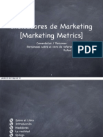 indicadoresdemarketing240512-120524045439-phpapp01