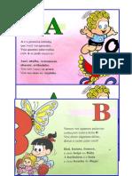 TEXTOS 2º ANO- CADERNO DE DESCOBERTAS