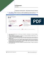 Guía No Oficial - Formulario Virtual Nº 683 Renta Personas Naturales 2013 v2