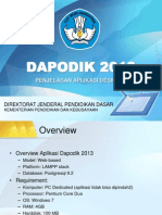 dapodik-2013-Aplikasi Pendataan(1)