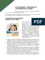 aprendizaje_autonomia[1]