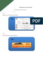 Isi Ulang UniPin Credits