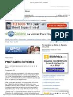 403102Gmail - La Verdad Para Hoy_Prioridades correctas_Colosenses 3y2.pdf