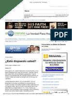 403146Gmail - La Verdad Para Hoy_¿Está dispuesto usted__Isaías 6y8.pdf