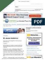 401106Gmail - La Verdad Para Hoy_El Jesús histórico_1Juan 4y9.pdf